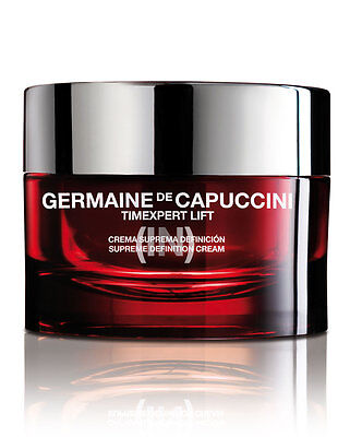 Germaine de Capuccini - Timexpert Lift(IN) Supreme Definition Cream 50ml
