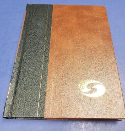 **- vintage WORLD BOOK SCIENCE ANNUAL - 1978 - Childcraft International