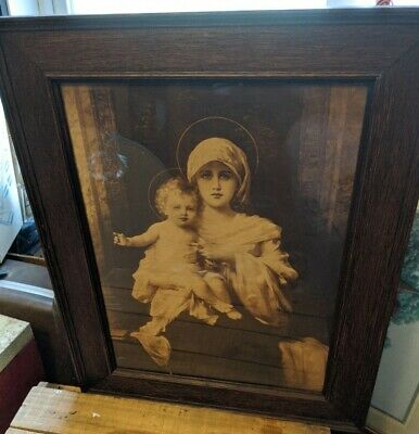 Picture Frames Painting Wood Picture Frame Vatican