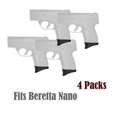 Pistol - Beretta - 2