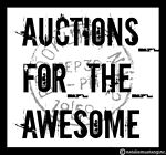 Auctions_for_the_Awesome