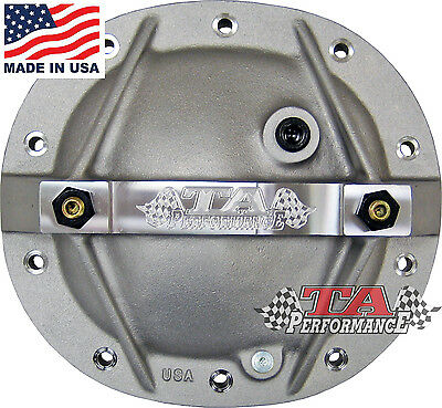 "TA Performance GM 7.5"" 10 Bolt Rear End Girdle Cover, Camaro, Firebird, S-10 for sale  Scottsdale"