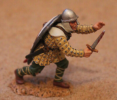 KING AND COUNTRY KNIGHTS CRUSADERS MK47 TOY SOLDIERS   BRITAINS