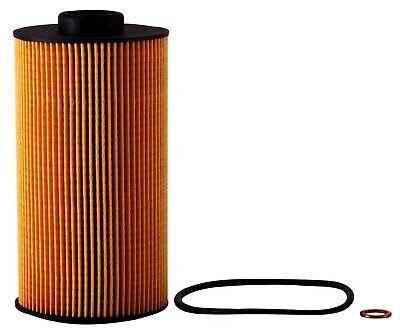 Engine Oil Filter-Standard Life Oil Filter Element Premium Guard PG5280