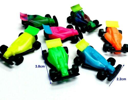 48pc - mini racing car - Kids Party Favors wholesales souvenirs gadget cadeau