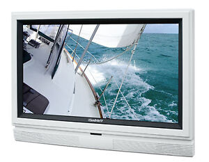 SUNBRITE-TV-SB-3260HD-32-SIGNATURE-SERIES-ALL-WEATHER-ASA-RESIN-LCD-HD-TV-WHITE
