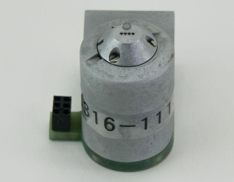 11130 Kla-tencor Probe Head Type B 50-0002-02