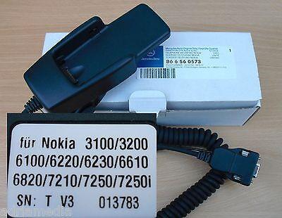 Mercedes Nokia 3220 6020 7250 Sprinter Vito Viano Actros Atego FSE8 B66560728