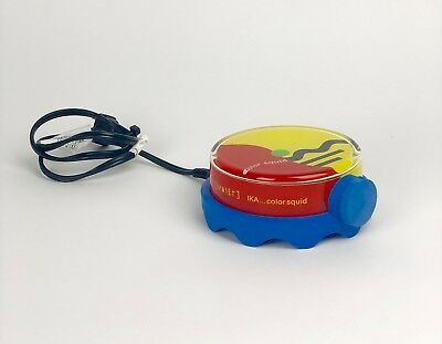 Ika Sunset Colorsquid Magnetic Stirrer