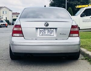 Jetta Intercooler | Kijiji - Buy, Sell & Save with Canada's #1 Local