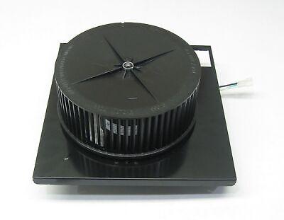 Broan Nutone S97020047 Motor Blower Wheel Fan Assembly For Qt80e Series