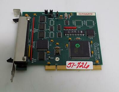 Measurement Computing Digital Io Board Pci-d1024h