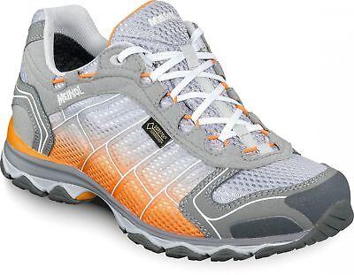 - Funk Erwachsene Schuhe