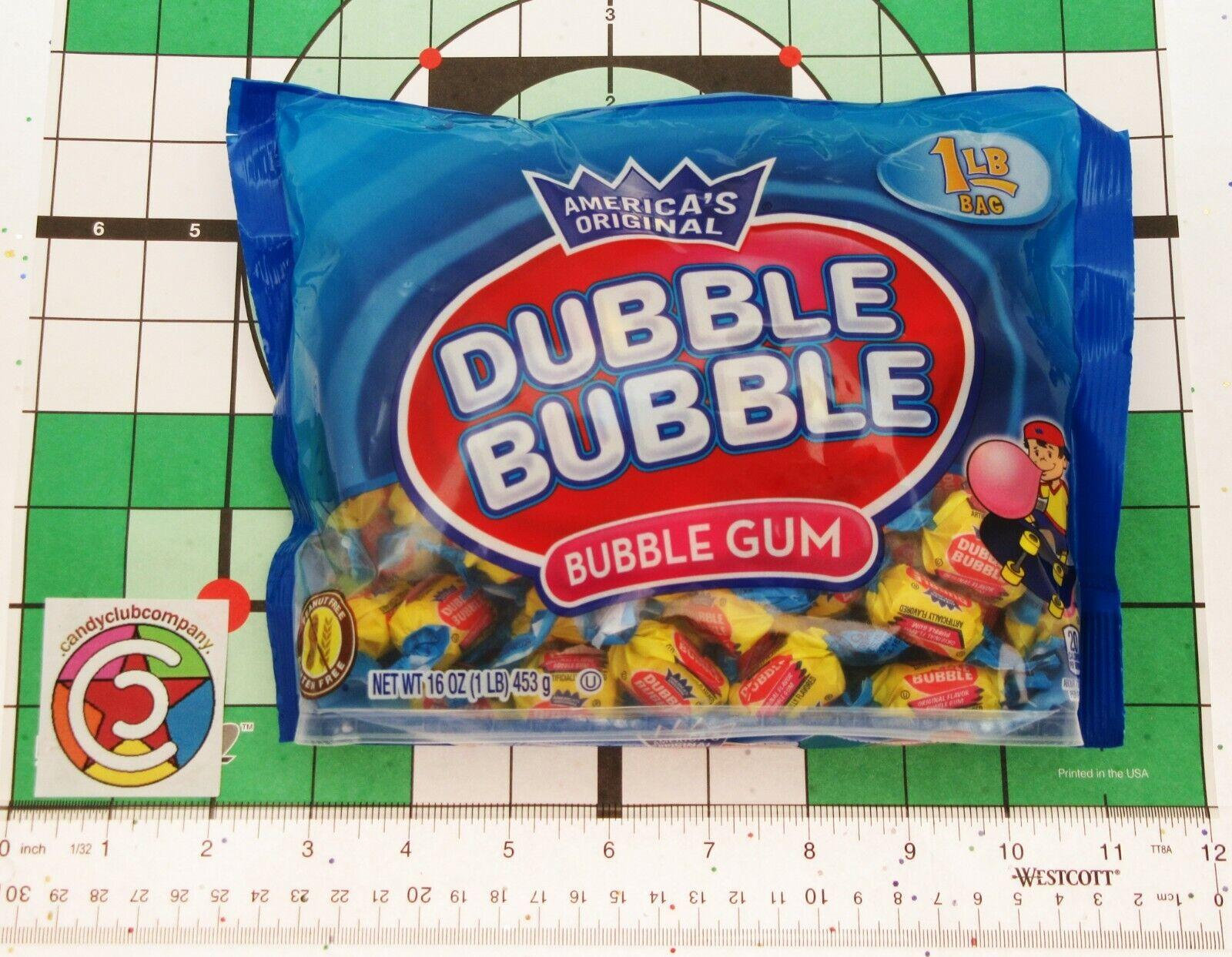 odd rev double bubble - HD1600×1243