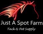 Just A Spot Farm