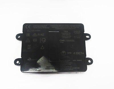 GM Wireless Phone Charging Module 13521065