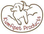 Kumfipet Products