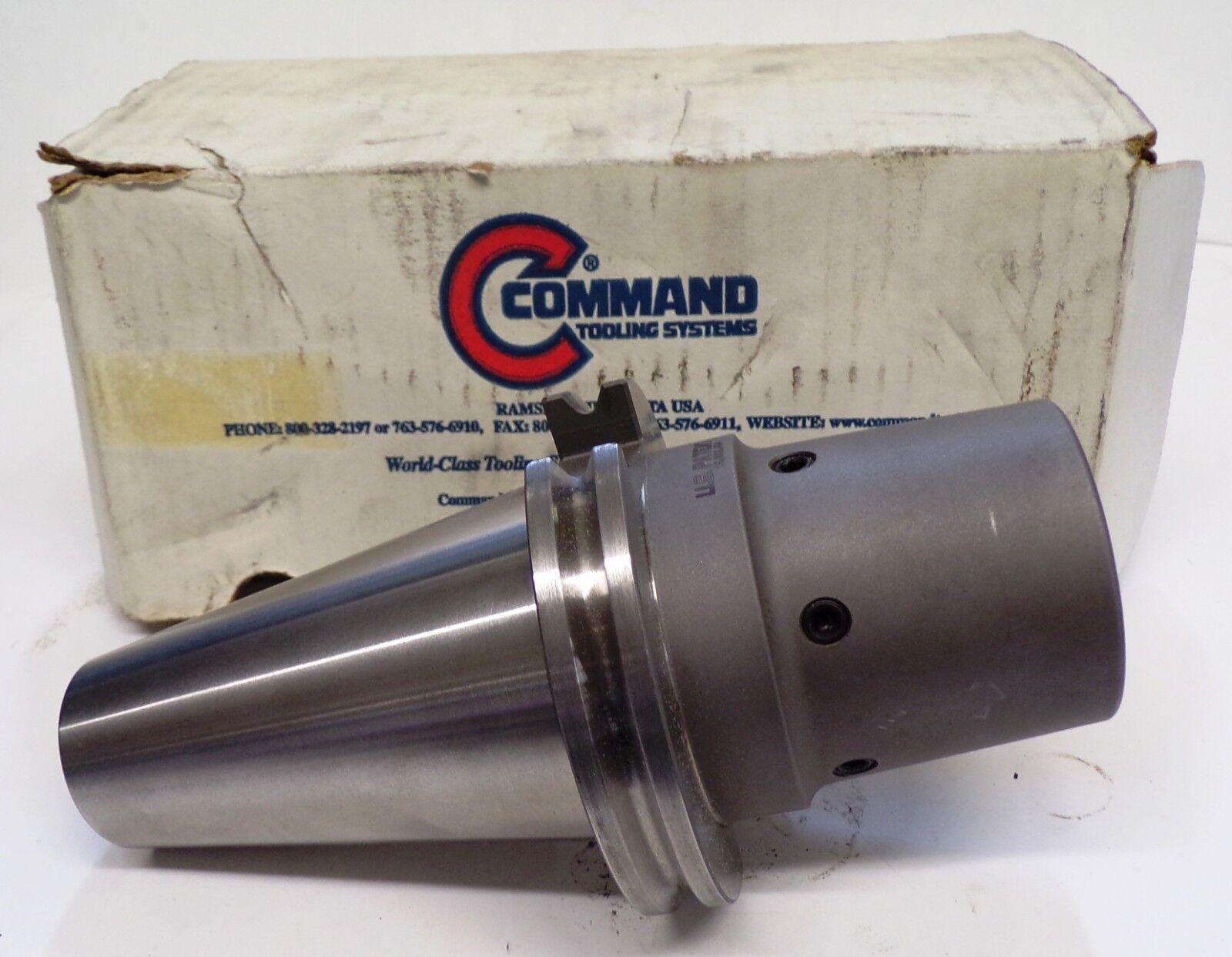 COMMAND TOOL HOLDER, 128694, 26908-6