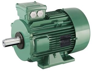 Looking for free electric motors