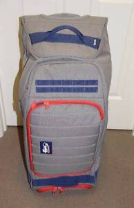 Ogio Red Bull Signature motocross gear bag Springwood Blue Mountains Preview