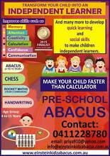 ABACUS CLASSES Gladesville Ryde Area Preview