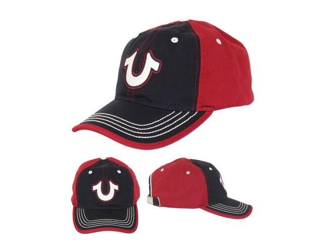 1 2 3 4 5 6 Year Shopkins Bucket Hat Pink Blue Bow Hat Frill Trim Licensed Prod.