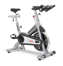 Spinner Pro Manufactured by Star Trac , Spin Bike Maitland Maitland Area Preview