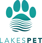 Lakes Pet Outlet