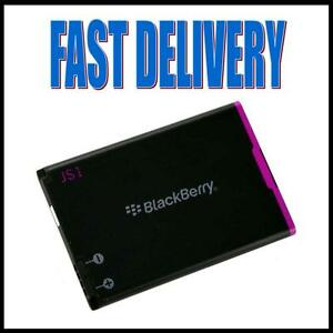 New Genuine Original Blackberry JS-1 Battery for Curve 9320 9310 9230 1450mAH UK
