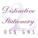 distinctive_stationery_designs