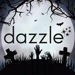 Dazzle&Inkspot