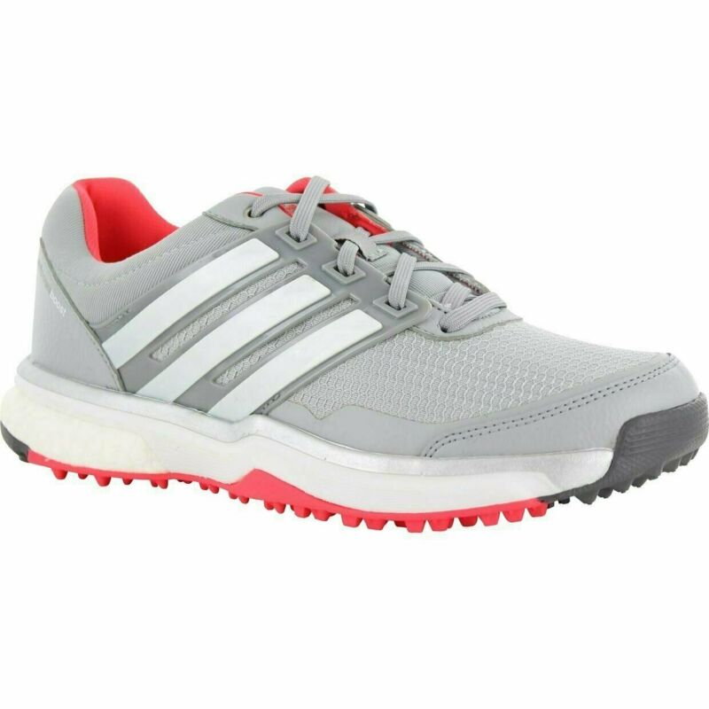 Adidas Adipower Boost 2 Sport Womens Golf Shoes - Pick Size