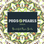pegsandpearls