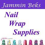 JamSupplies