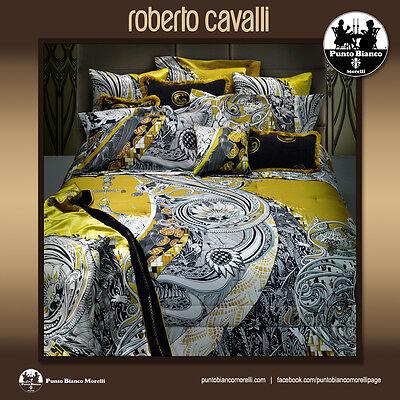 ROBERTO CAVALLI HOME   SALOME' Full quilt cover