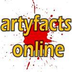 artyfacts-online