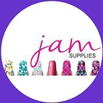 JamSupplies