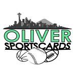 oliver_sportscards