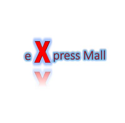 eExpress Mall