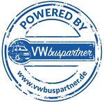 VWbuspartner GmbH