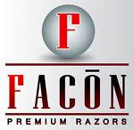 FACON Premium Razors