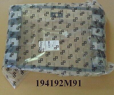 Grille Massey Ferguson 20 135 2135 194192m92