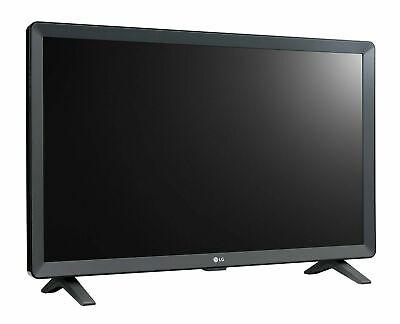 LG 28 Inch 28TL520S 720p HD Ready Freeview HD /Freesat Smart LED TV