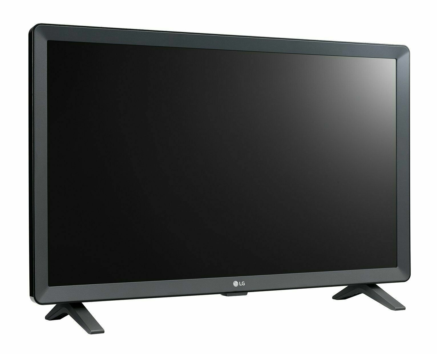 LG 28 Inch 28TL520S 720p HD Ready Freeview HD /Freesat Smart LED TV