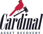 cardinalassetrecoverygroup