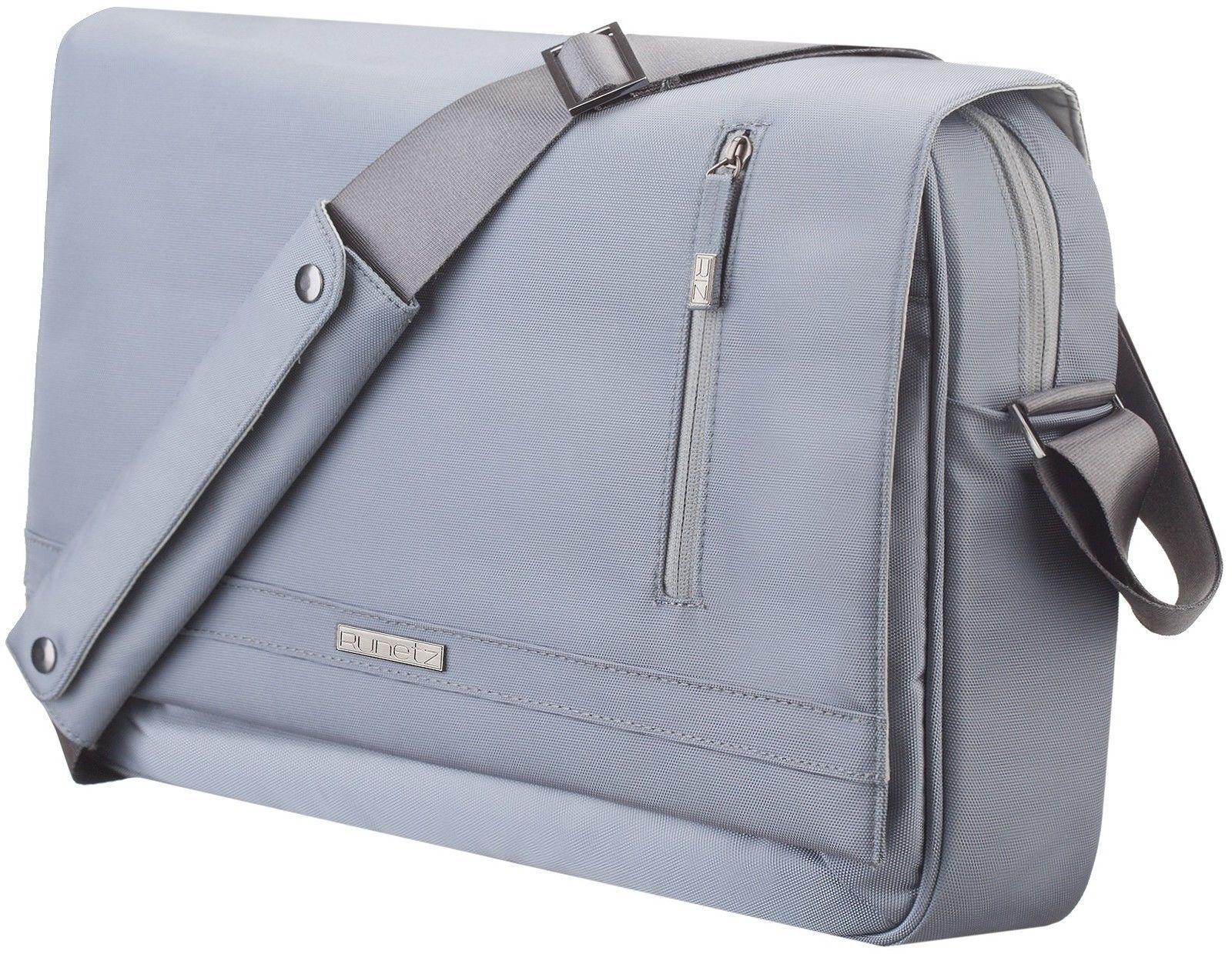 Laptop bag/carry case