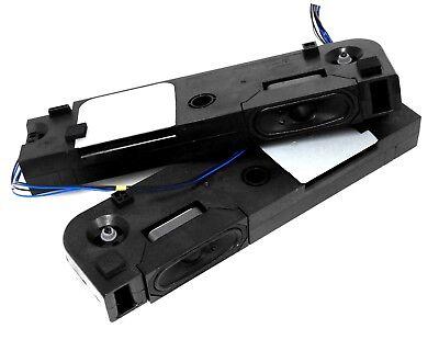 LG OLED65C7P TV Speaker Set EAB64370601 , EAB64370602