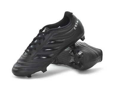 ADIDAS COPA 19.4 FG - ADULTS FIRM GROUND FOOTBALL BOOTS - F35497 - BRAND NEW