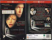 L'ombra Del Dubbio (1999) Vhs Ex Noleggio -  - ebay.it