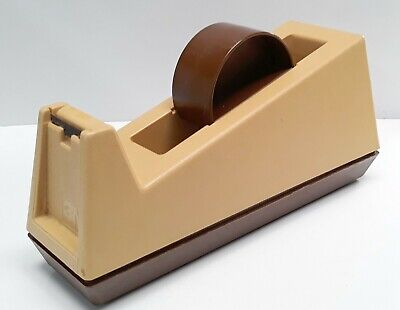 3m Scotch Brand C-25 Tape Dispenser - Heavy Model 2800